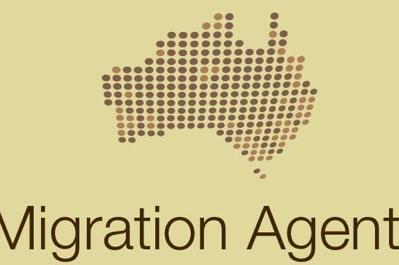 best-migration-agent